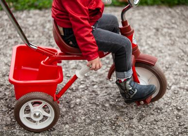Toys - Italtrike - Tricycles & Balance Bikes - ITALTRIKE