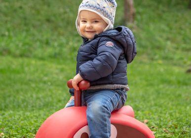 Toys - Italtrike - Ride-on Ginetta - ITALTRIKE