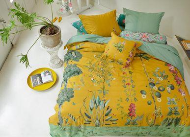 Bed linens - Pip Studio - Bed linen - PIP STUDIO