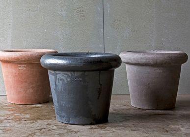 Pots de fleurs - GOOOOO OTO Terra Forte - GOOOOO
