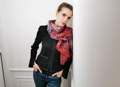 Scarves - PRODIGE - PETRUSSE PARIS