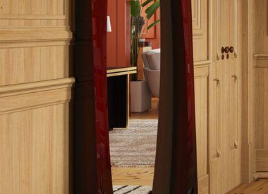 Miroirs - MIROIR CONSTANTIN - DUISTT