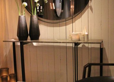 Console table - Console Oscar - VIPS AND FRIENDS