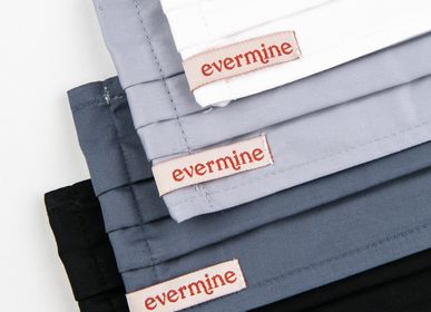 Ready-to-wear - Basic - EVERMINE