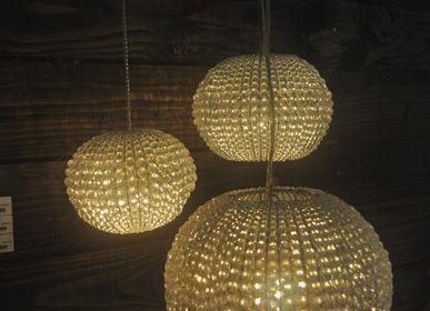 Hanging lights - Suspension MAINTENON - SPIRIDON DECO