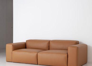 sofas - DEEP - PORVENTURA