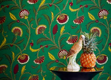 Papiers peints - Sheherazade - PIERRE FREY