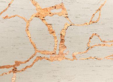 Wallpaper - Kintsugi Wallpaper - LALA CURIO LIMITED