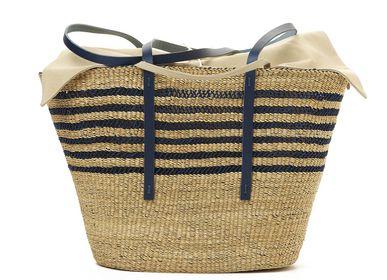 Bags / totes - BICRO G HANDBAG - MUUN