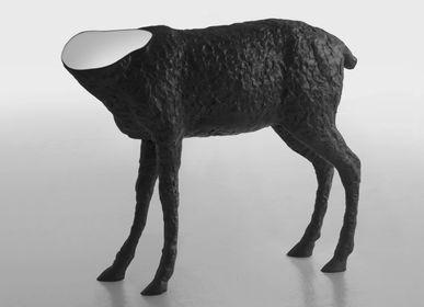 Miroirs - MIRROE - IMPERFETTOLAB