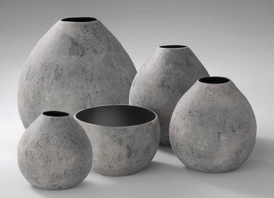 Vases - BULBO - IMPERFETTOLAB