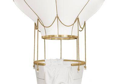 Baby furniture - FANTASY AIR BALLOON   Bed, Crib, Sofa   - CIRCU