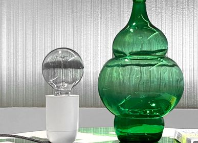 Table lamps - NARA LAMP - POP CORN