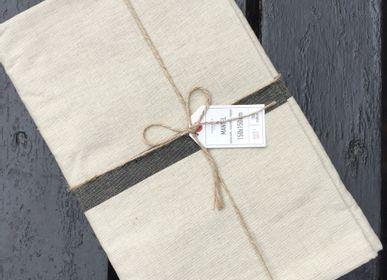Table cloths - TABLE CLOTH - TAVOLANCO