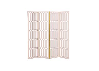 Objets déco - MARSHMALLOW FOLDING SCREEN - ROYAL STRANGER