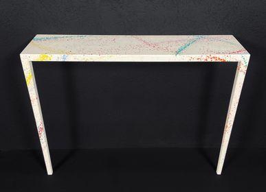 Console table - Console - MR.LOUIS