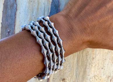 Jewelry - POP BRACELET - LA MOLLLA