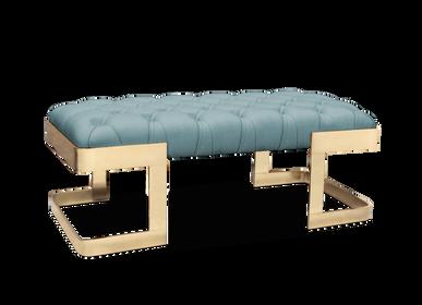 Benches - Winfrey Bench  - OTTIU