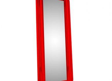 Miroirs - MIROIR CONVEX - ALTREFORME