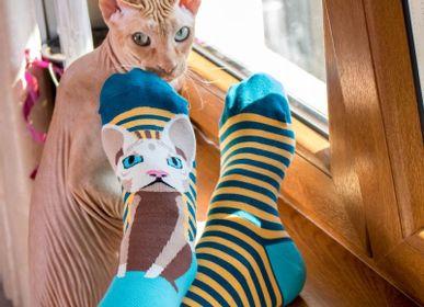 Socks - Socks Cats - PIRIN HILL