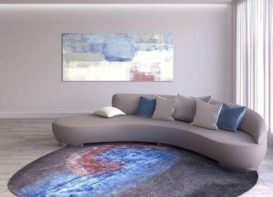 Design - LABRADOR - TOPFLOOR BY ESTI