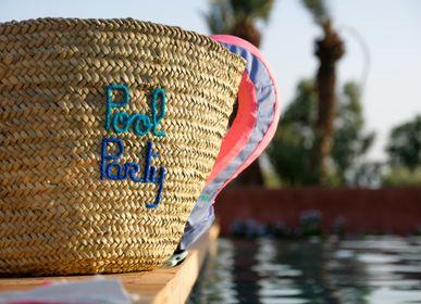 Shopping baskets - Storage Basket - ORIGINAL MARRAKECH
