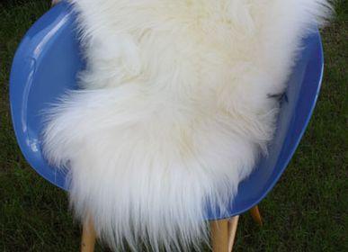 Tapis classiques - Peau de mouton Islande  - TERGUS