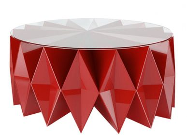 Coffee tables - COLLETTO COFFEE TABLE  - ALTREFORME
