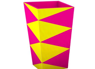 Vases - HENRI POT - ALTREFORME