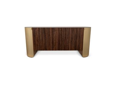 Hotel rooms - DUNCAN | Sideboard - ESSENTIAL HOME