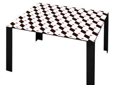 Tables - COCO - ALTREFORME