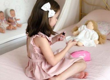 Kids accessories - Children's Makeup Kits - ROSAJOU