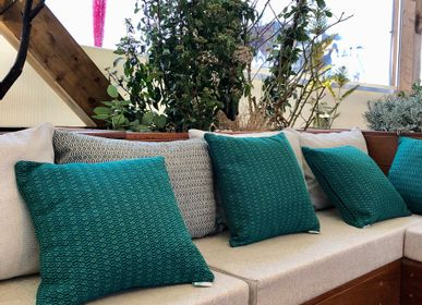 Cushions - ELITIS | Outdoor cushions - COZIP