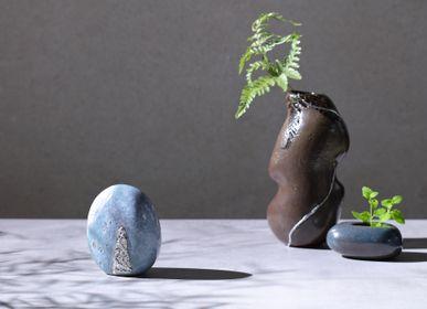 Céramique - Stones - HALF CRAFT, HALF LIFE