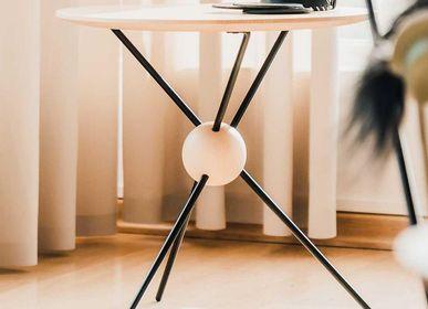 Decorative objects - Jupiter - Coffee Table - CUERO
