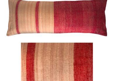 Cushions - CC-12 - ECOTASAR