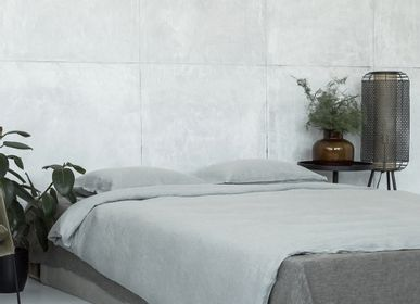 Bed linens - unum duvet cover - LINOO