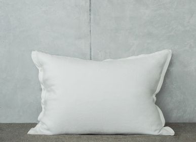 Linge de lit - clip pillowcase - LINOO
