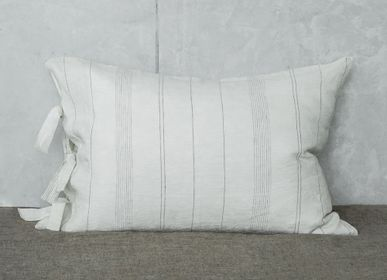 Linge de lit - orientis pillowcase - LINOO