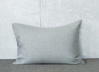Linge de lit - unum pillowcase - LINOO