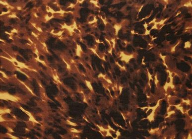 Tissus d'ameublement - Tissu Lonesome George - ETOFFE.COM