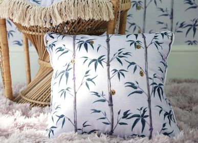Upholstery fabrics - Money Tree Fabric - ETOFFE.COM