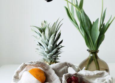 Aménagement de cuisine - ORBIS set de sac éco-fruit&veg - LINOO