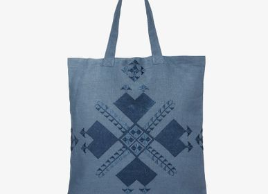 Bags and totes - Tote bags  - MADE51