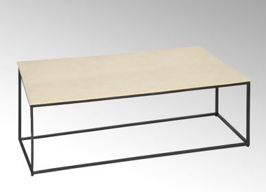 Coffee tables - Amaya coffee table - LAMBERT