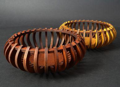 Decorative objects - bowl GULA S22 - THÉSIGN