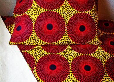 Bed linens - Duvet covers - MATAPO