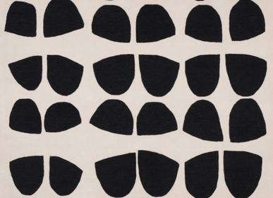 Contemporary - Variations Rug - ETOFFE.COM