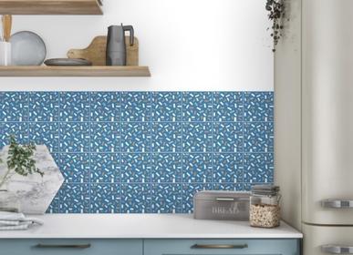 Cement tiles - Terrazzo Cement Tile - ETOFFE.COM