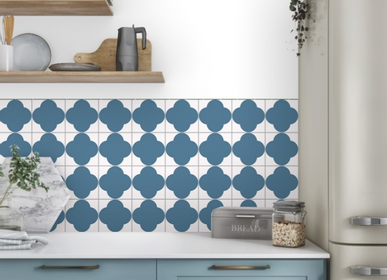 Cement tiles - Versailles cement tile - ETOFFE.COM